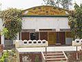 Madhayamik Vidayalya.jpg