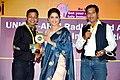 Madhuri Dixit UNICEF Awards, 2015 (5).jpg