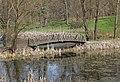 Madlitz-Wilmersdorf Landschaftspark und Schloss 03.jpg