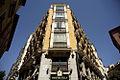 Madrid,Calle del Maestro Villa -PM 52915.jpg