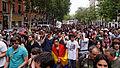 Madrid - 12-M 2012 demonstration - 192105S95.jpg