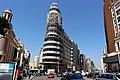 Madrid - Edificio Carrión (35882528662).jpg