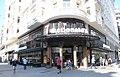 Madrid - Edificio en Montera 47 y Gran Vía 23 (3).jpg