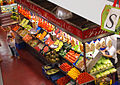 Madrid - Mercado de la Cebada1.jpg