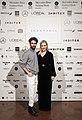 Madrid Fashion Week 2018 en la Real Casa de Correos - 38999625285.jpg