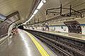Madrid Metro - La Latina.jpg