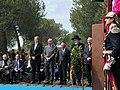 Madrid celebra el 75 aniversario del levantamiento del gueto de Varsovia 01.jpg