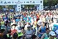 Madrid celebra su 42ª Maratón con 35.000 participantes y récord histórico 03.jpg