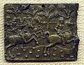 Maestro della morte di assalonne, morte di assalonne, 1450-1500 ca..JPG