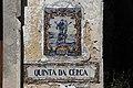 Mafra-06-Azulejos-2011-gje.jpg