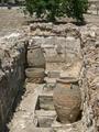 Magasins de Knossos.png