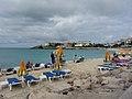 Maho Beach 2 (6543997715).jpg