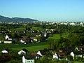 Mai - Freiburg im Breisgau - 2016 - panoramio (2).jpg