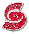 Maiabzeichen 1974 (6820242090).jpg
