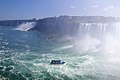 Maid of the Mist V (8032285378).jpg