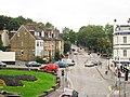 Maidstone Road - geograph.org.uk - 2064982.jpg