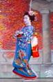 Maiko at Miyako Odori der.png