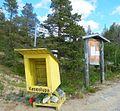 Mailbox in Utsjoki.jpg