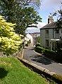 Main Street, Heysham - geograph.org.uk - 439418.jpg