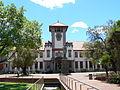 Main building FSU 5.jpg