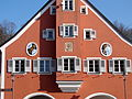 Mainburg Rathaus 2016 03.jpg