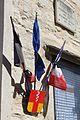 Mairie Revest St Martin 4.jpg