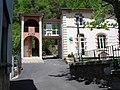Mairie de Castanet-le-Haut.jpg