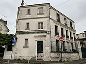 Maison 24-26 rue Mot Fontenay Bois 1.jpg