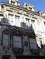 Maison Milsan Dijon 2.jpg