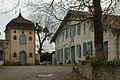 Maison Pachiou à Mimbaste.jpg
