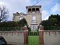 Maison rue de la palestine a rennes - panoramio (1).jpg