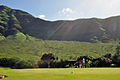 Makaha Resort Golf Club (5889050940).jpg