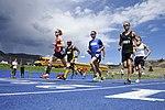 Make a run for it (8747140083).jpg