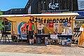 Maker Faire, Berlin (BL7C0010).jpg