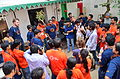 Makers Party Bangalore 2013 05.JPG