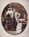 Maksymilian Fajans 1850.jpg