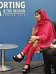 Malala Yousafzai at the Syria Conference (cropped).jpg