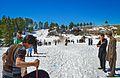 Malam Jabba - Skiing Resort.jpg