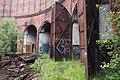 Malaya Vishera abandoned railway depot (28487231715).jpg