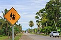 Malaysia Traffic-signs Warning-sign-09a.jpg