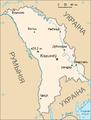 Maldavia mapa be.png