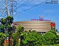 Mall Alam Sutera - panoramio.jpg