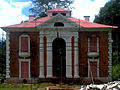 Mallaj Palace.jpg