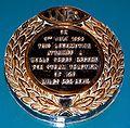 Mallard Record Plate.jpg