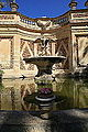Malta - Attard - San Anton Gardens 65 ies.jpg