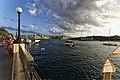 Malta - Sliema - Triq Ix-Xatt - Sliema Harbour 01.jpg