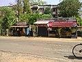 Mamra, Durgapur, West Bengal, India - panoramio.jpg