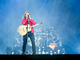 Maná - Rock in Rio Madrid 2012 - 47.jpg