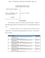 Manafort-indictment-22Feb2018.pdf