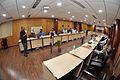Manash Bagchi - Presentation - Technology for Museums - VMPME Workshop - NCSM - Kolkata 2015-09-08 3137.JPG